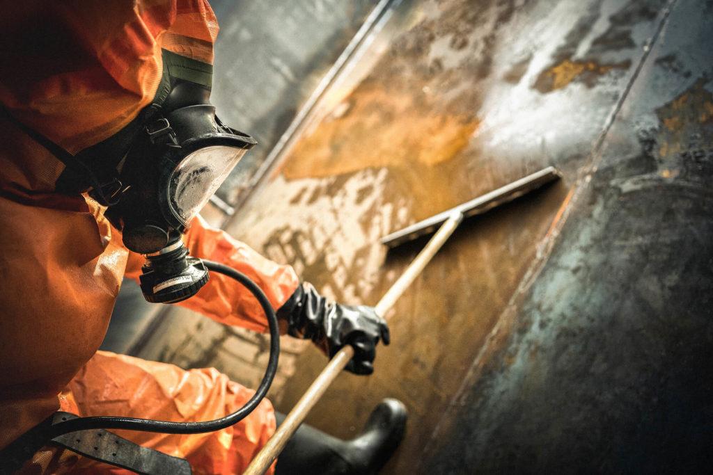 kraftwerk-reiniger-rein-industrieservice