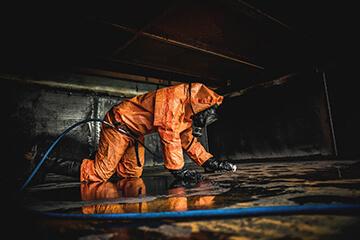 kraftwerk-reinigung-rein-industrieservice-360