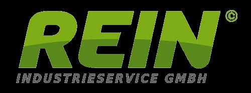 rein industrieservice